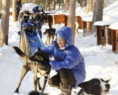 Arctic Adventure 2020 144 Cindy Bergman