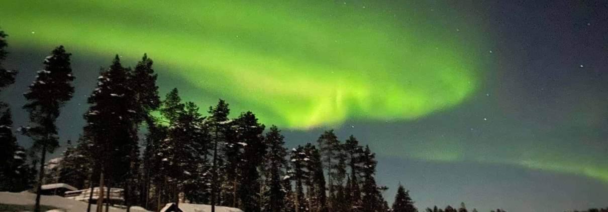 Arctic Adventure 2020 147 Corona en Covid-19 maatregelen van Arctic Adventure