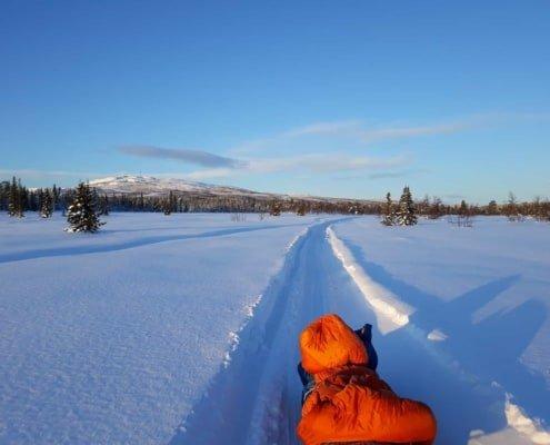 Arctic Adventure 2020 148 Deborah van de Wetering