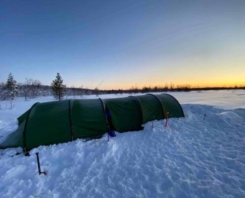 Arctic Adventure 2020 150 Deborah van de Wetering