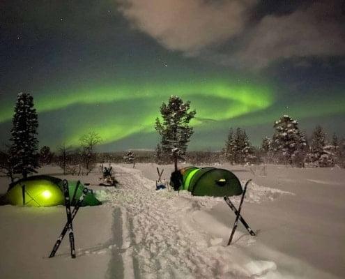 Arctic Adventure 2020 154 Deborah van de Wetering