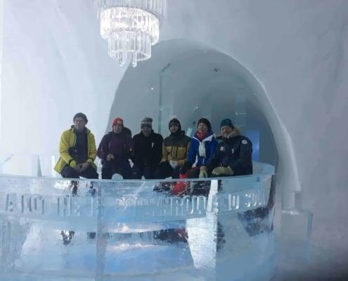 Arctic Adventure 2020 160 Paul van Middelaar