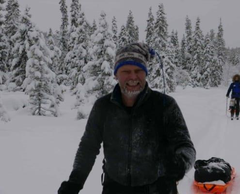 Arctic Adventure 2020 163 Paul van Middelaar