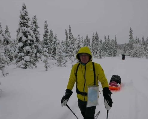 Arctic Adventure 2020 164 Jan van der Meulen