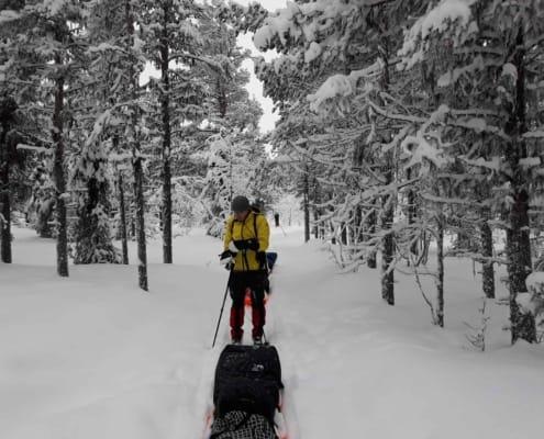 Arctic Adventure 2020 165 Jan van der Meulen