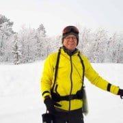 Arctic Adventure 2020 168 Arctic Adventure Expedities homepage