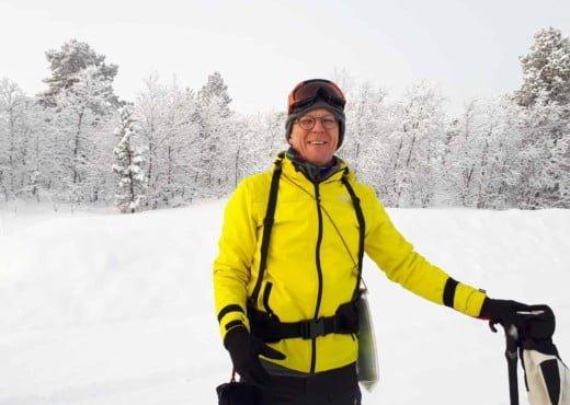 Arctic Adventure 2020 168 Jan van der Meulen