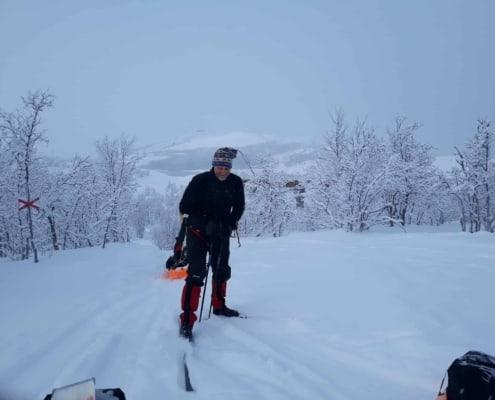 Arctic Adventure 2020 169 Paul van Middelaar