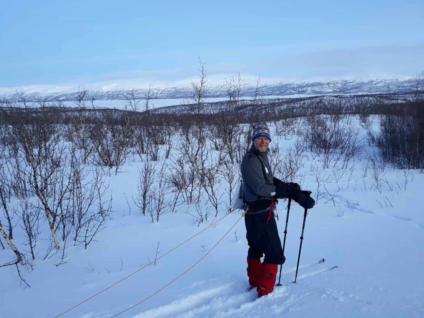Arctic Adventure 2020 172 Paul van Middelaar
