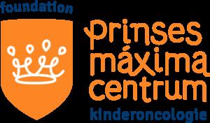 Prinses Máxima foundation