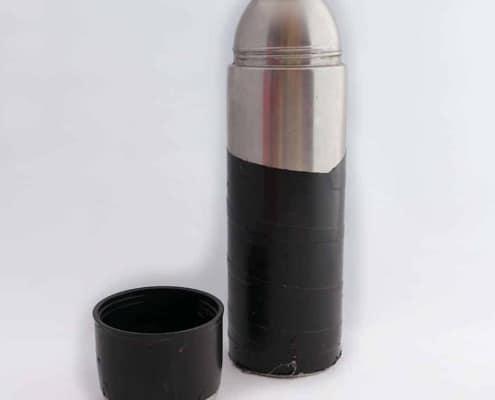 huur een Thermosfles 1 liter