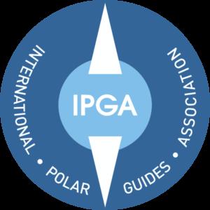 International Polar Guides Association